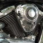 Jak kupovat motorku I.