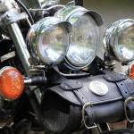 Jak kupovat motorku II.
