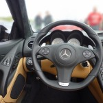 Informace ze světa auto-moto