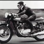 Giacomo Agostini – motocyklová legenda