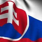 Povinná výbava při cestě na Slovensko