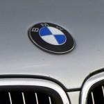 Potvrzeno! BMW X7 bude!