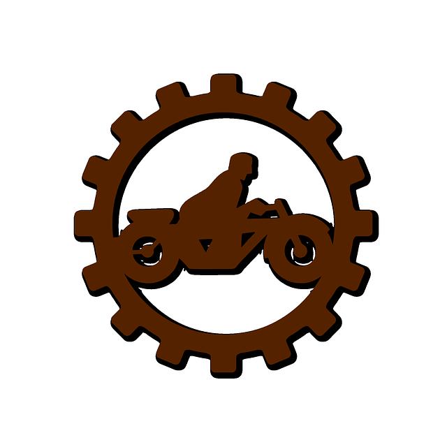 Jak odhlásit či přihlásit motorové vozidlo?