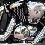 Zazimování motorky – nezbytnost motorkáře