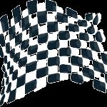 Speedway – plochá dráha