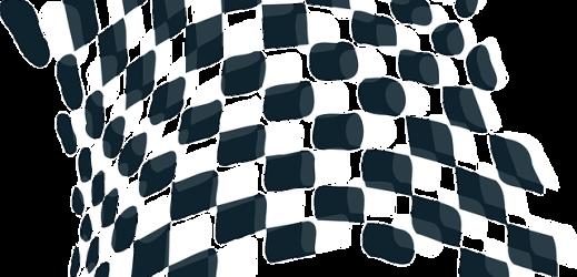 Plochá dráha
